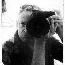 profile image Ron Albers
