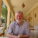 profile image pensionado