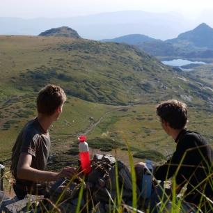 profiel hikinghipsters
