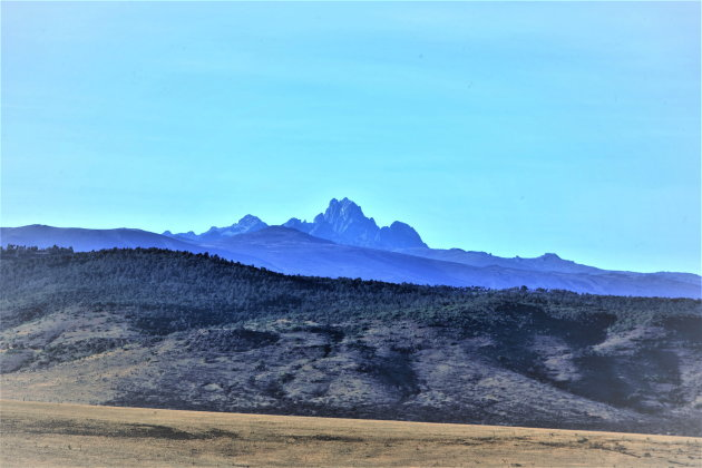 Bezoek ook deze geweldige Mounte  Kenya.??