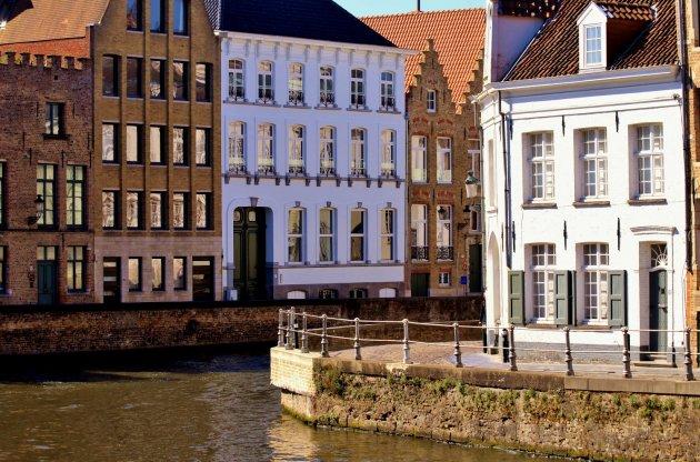 Langerei Brugge