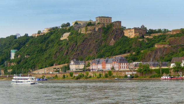 Koblenz !