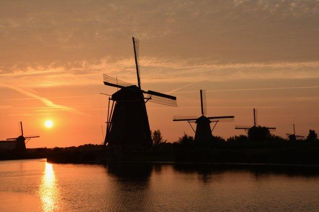 Hollandse iconen 2