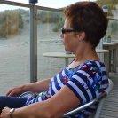 profile image MaJaTa