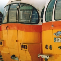 '92892' door Oswald