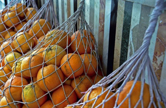 fruitsapjes