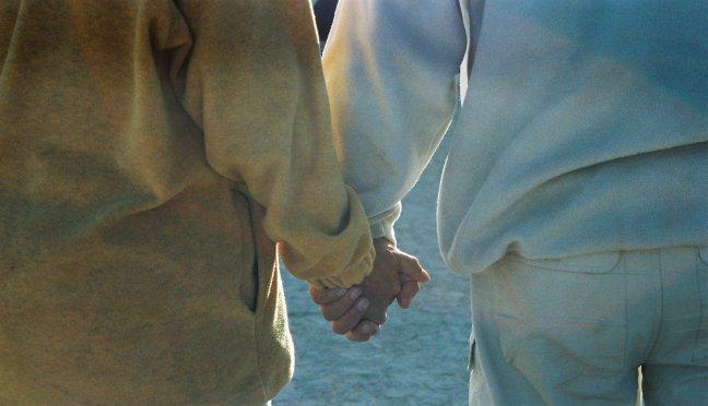 Trouwdag in Jordanie