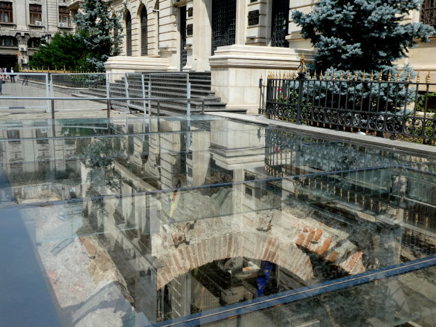 Nationale Roemeense Bank