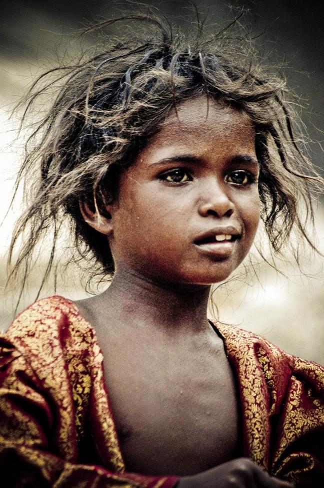 Indian Sorrow 2