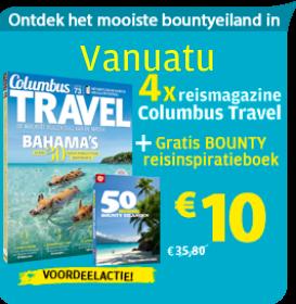 4v10_bountyboek afbeelding