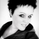 profile image EvanderHel