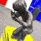 profile image marjolijn