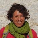 profile image papillonreizen