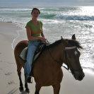 profile image Lola