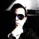 profile image Maverick