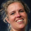 profile image Suus71