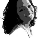 profile image Saphira