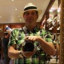 profile image Erminio
