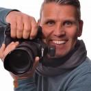 profile image HenkVanetie