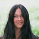 profile image Nyanc