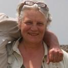 profile image kruytflo