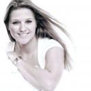 profile image Joycebrugman
