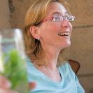 profile image manuela