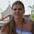profile image Goochelmuts