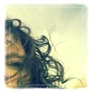 profile image Diyask
