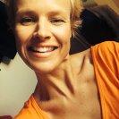 profile image JVersteeg