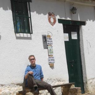 profiel colombiablog