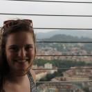 profile image emmaebbers