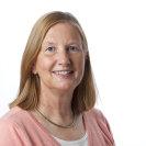 profile image JolandaSprokholt