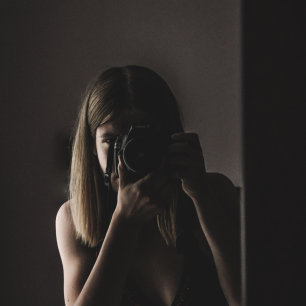profile image Anca