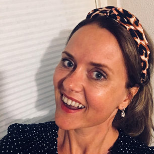 profiel BrendaBroek