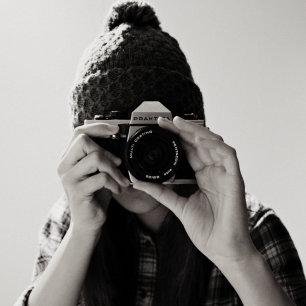 profile image Asuka