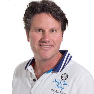 profile image Ulric Breusers