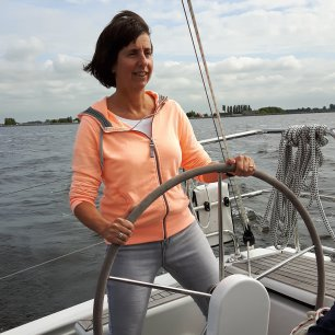 profile image Machteld