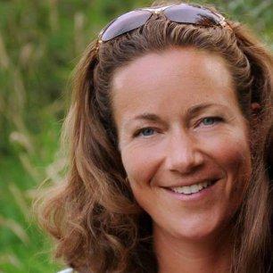 profile image MariskaMackenzie-Heyboer
