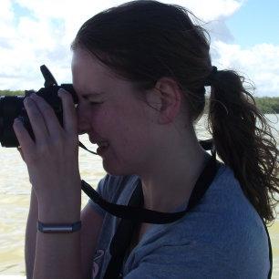 profile image GitteVanDijck