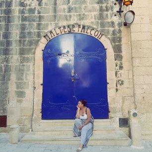 profile image NicoleFrancesca