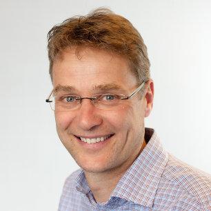 profile image Kamiel Deinum