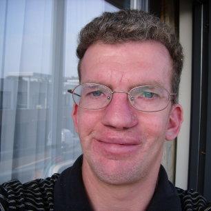 profiel WillemBod