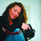 profile image LouisetenHave