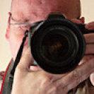 profile image HenriBrands