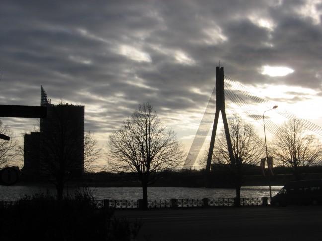 Brug Riga