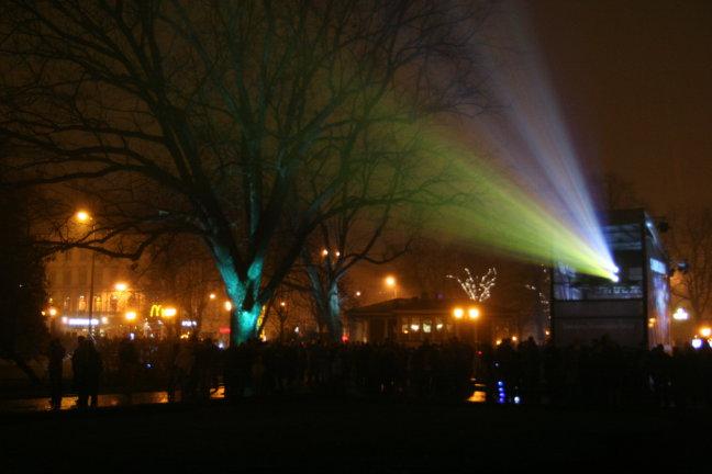 Staro Riga