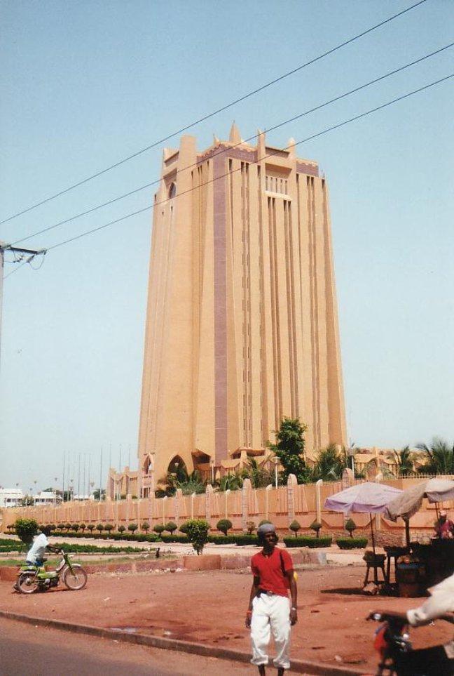 Centrale Bank