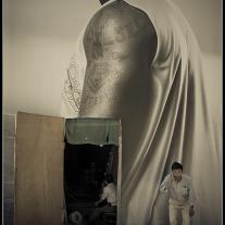 '15822' door Ron Gessel