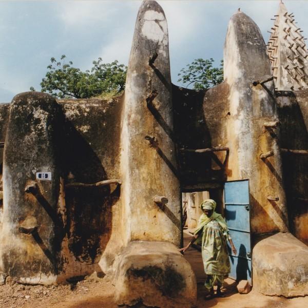 '489873' door afrika